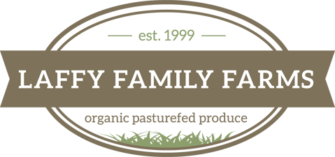 Laffy Family Farms