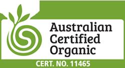 australian-certified-organic-logo