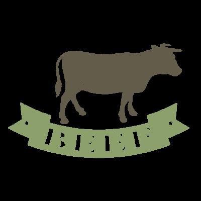 Organic Pasturefed Beef